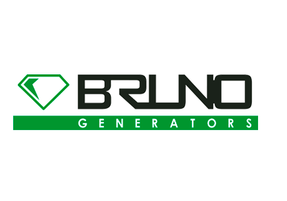 bruno generators