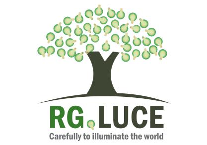 rg luce