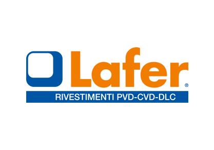 lafer