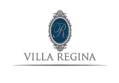 villaregina