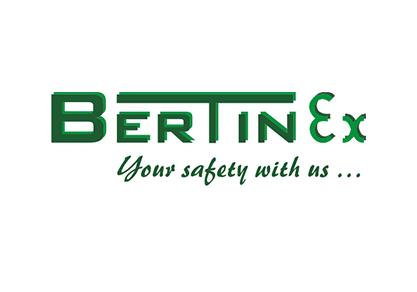 bertinex