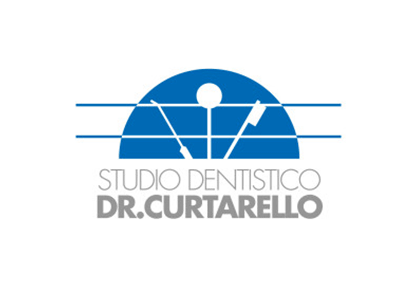 Studio dentistico dr. curtarello