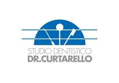 Studio dentistico dr. curtarello